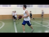 Orda vs SBB - Lowlights