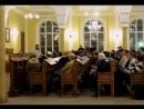 Ravvin__cherez_nawi_dochernie_predprijatija_hristianstvo_i_islam_-