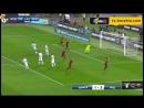 أهداف مباراة .. روما 2 - 1 لاتسيو .. الدوري الإيطالي