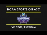 NCAA Lacrosse National Semifinals