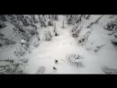 Depth Perception - Official Trailer