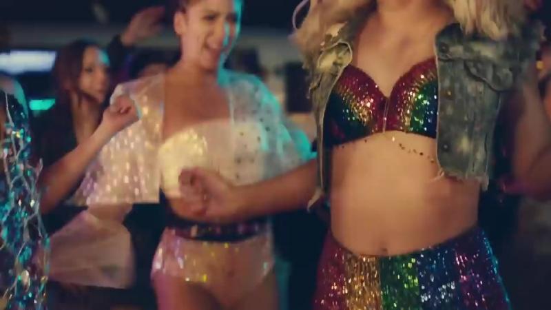 Mykotank vs Narcotic Thrust - I Like It (Eurodance Rmx)