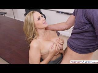 Порно видео julia ann my first teacher