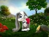 Schnuffel Bunny - Ich Hab Dich Lieb
