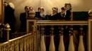 Хор храма Нечаянная радость г. Новомосковск - Кондак акафиста Утоли моя печали