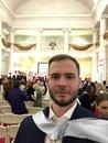 Виктор Обыдённов фото #22