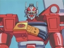 Transformers Robots in Disguise - 1x11 - Tow-Line Goes Haywire