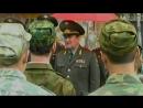 ДМБ_ Снова в бою (2001) HD720