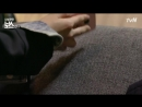 Озвучка SOFTBOX Introverted Boss 03 серия замкнутый босс