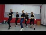 venerasafarova | replay
