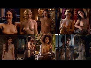 секс игры эротика порно игры
