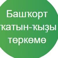 club36676061
