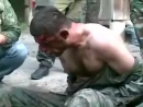 გიორგი ანწუხელიძე - 2008 წლის გმირი, რომელიც წამებით მოკლეს
