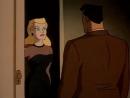 Бэтмен 1.16 Кошка и коготь: часть II The Cat and the Claw: Part II Batman: The Animated Series