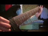 Emmure - 0-0-0 (Cover)