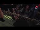 Nella Kharisma feat Danang Danzt - Pucuke Asmoro.mp4