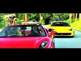 Gucci Mane feat. Waka Flocka Flame - Ferrari Boyz