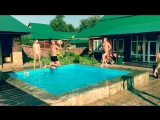 Koltubanovskiy_BZ_in_water_pool