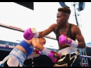 Никола Адамс vs Соледад дель Валле Nicola Adams vs Soledad del Valle Frias 19 05 2018