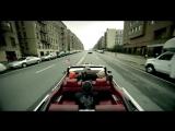 Yelawolf - Let's Roll (Feat. Kid Rock) 2012