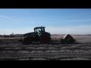 Динамическое уплотнение почвы на глубину до 5 метров