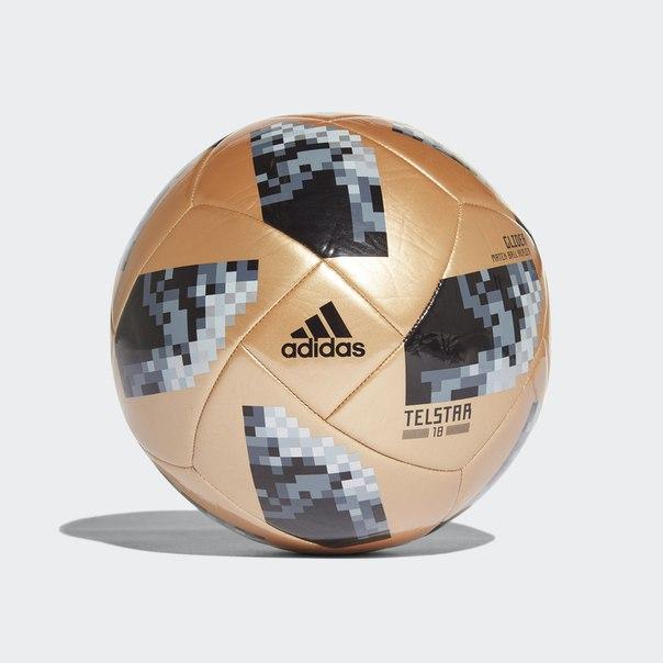 Футбольный мяч FIFA World Cup Glider