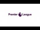 2017|2018 Premier League : Week 17
