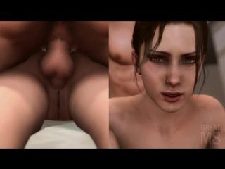 правы. этом Секс видео онлайн лесбиянки присоединяюсь всему