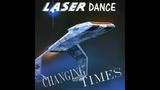 SKY VAN DREAMER - THE GREAT WALL(cover 2018)LASER DANCE