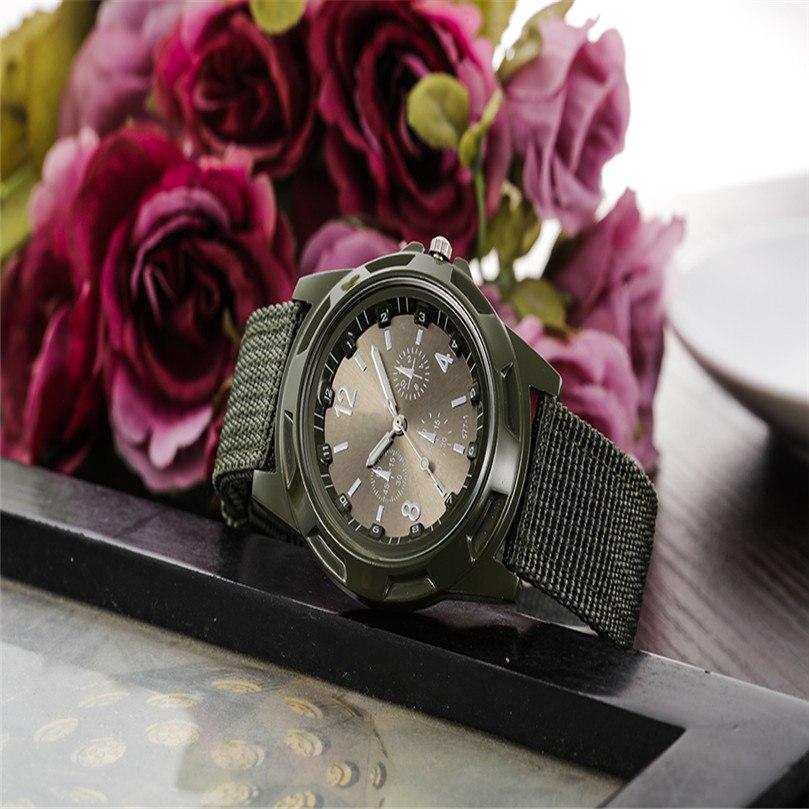 Часы за 151