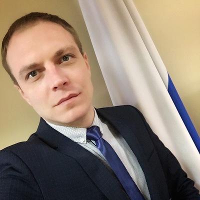 Дмитрий Бочков