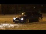 Проблема парковок в Санкт-Петербурге