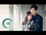 「FSG #404 & As-akura」Пропавшие воспоминания - 26/36 [HD]