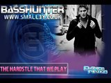 Basshunter - Hardstyle That We Play