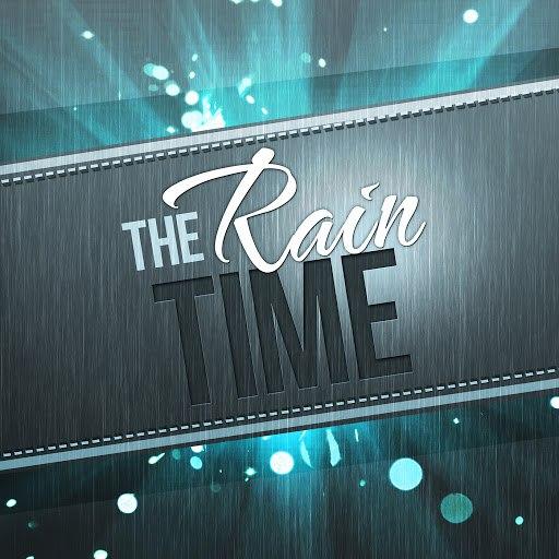 Rain альбом The Rain Time