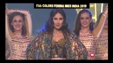 Kareena Kapoors Dance I fbb COLORS FEMINA MISS INDIA 2018