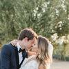 Impression Villas & Weddings - СВАДЬБА В ИТАЛИИ