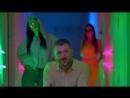 GJON UKAJ O SYN █▬█ █ ▀█▀ Video by HD