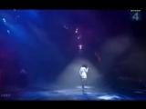 Анжелика Варум - Городок - YouTube