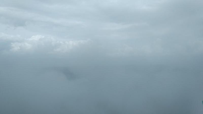 Гора Говерла. Закарпатье.😍👍