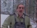 Новогодняя заставка СТС (2002-2003) Осторожно Модерн Дмитрий Нагиев