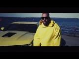 Rigos Feat. Guf &amp Slim &amp Tahdem Foundation &amp Obe1Kanobe - Скажи