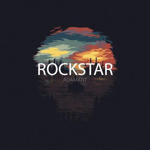 Adamant альбом Rockstar
