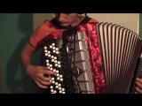 Radiorama - Yeti (accordion cover-кавер на баяне).mp4