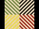 Repost from @ vivesceramica - Strand porcelain tile series.  OSB inspiration by VIVES Коллекция керамогранита для людей с нест