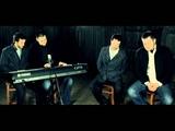 I Dreamed a Dream - Michael Henry &amp Justin Robinett - A Les Miserables Tribute