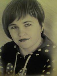 Анна Каюкова
