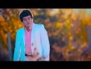 Наимчони Саидали - Дили ман | Naimjoni Saidali - Dili man