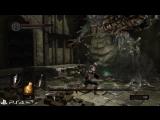 Dark Souls Remastered vs модифицированная версия для ПК - худший апгрейд?