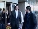 Честь имею...2серия (Виктор Бутурлин) [2004, Военная драма, боевик, DVDRip]